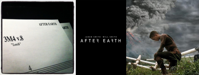 after_earth_mdv